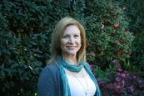 Debbie Morse